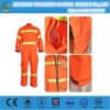 Aramid Safety Working Coverall, Safety Working Overalls