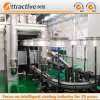 Exported to The United Arab Emirates United Nations High-Quality Automotive Parts Automation Industrial Coating Production Line