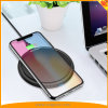 Qi Wireless Power Pad Charger for Smart Phones