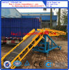 Loading Conveyor Used for Loading and Unloading of Goods
