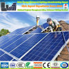 High Quality 15 10 Kw Solar Panel Energy Home System Concentrated Solar Power on Grid 15kw Solar System