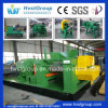 Tyre Reycling Eqipment/ Tire Recycling Plant for Sale