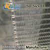 304 Stainless Steel Mesh Belt Made in China for Food Grade