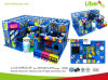 New Design Kids Play Area Children Indoor Playground Equipment