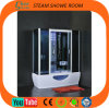 Top Rated Steam Shower Room with High Quality (S-1057)