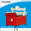 King Rabbit Woodworking CNC Router RC6090