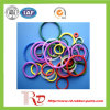 Colored Molding Rubber O-Ring/O Ring