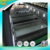 Electro-Depositon Booth for Painting Production Coating Line