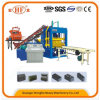 Hydraulic Machines for Garden Paver and Building Block