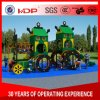 Wholesale Proper Price Ce Certificated PE Plate Playground