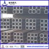 Hot Galvanized Square Steel Pipe