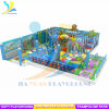 2019 Newest Design by Jiayuant Soft Play for Children