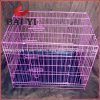 Eco-Friendly Pet Products China Large Breeding Dog Cage for Sale