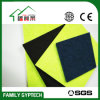 Polyester Fiber Interior Decorative Acoustic Panel for Wall Panel/Ceiling Panel