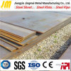 Low Temperature Pressure Vessel Steel Plate A203 /SA 203