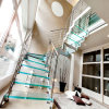 Stairs Interior Design Stairs Prefabricated Stairs