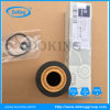 High Quality Auto Parts Oil Filter for Mercedes-Benz C-Class 2711800109