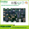 UL Printed Circuit Board PCB with SMT Assembly