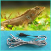 220V Reptile Heating Cable 6m Length Pet Heating Cable