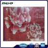 Window Film Screen Printing One Way Vision (140mic film 150g release paper)