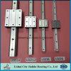 China Aluminium Alloy Cam Roller Guideway (LGD6 LGD8 LGD12 LGD16)