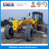 China Famous Brand New Hot Sale Motor Grader Gr215