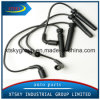 Ignition Wire/Cable 96497773 for Deawoo