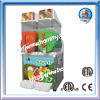 Slush Frozen Drinking Machine (HM122)