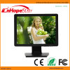 Best Offer 17 Inch LCD LED POS Use Touch Screen Monitor
