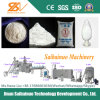 Hot Selling Full Automatic Modified Starch Making Machine