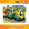 Indoor Plastic Toys Kids Car/Vehicle (PT-056)