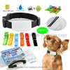 Waterproof Dog/Cat Pets GPS Tracker with Multi-Function (TK911)