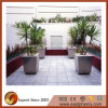 Wholesale Grey Paving Stone for Garden