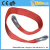 Industrial Safety Sling and Lashing