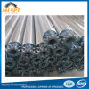 Heavy Duty Handing Equipment Steel Roller