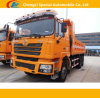 Shacman Delong 6*4 T-Type Tipper Dump Truck