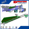 Top Quality Yhzs50 Mobile Ready Mixed Concrete Plant Made in China