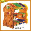 Kindergarten Furniture Toy Classifying Shelf Kxb03-101
