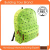 New Design Fashion Light Weight for Daily Travel Backpack (BDM091)