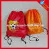Wholesale Custom Drawstring Nylon Bag