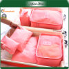 Hot Sell Newly Fashion Organizer Travel Bag Set