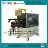 Horizontal Winding Inserting Machine SMT-Kw300