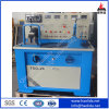 Automobile Electrical Universal Test Machine with Ce
