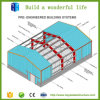 Classic Steel Structure Building and Civil Engineering Products