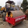 Used Road Sing-Drum Roller/Secondhand Dynapac Compactor (CA251D)
