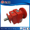 R Series Helical Inline Forward Reversible Gearbox
