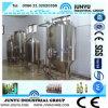 Good Quality Beer Equipment (AZ-02)