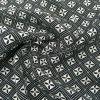 Viscose55% Rayon45% Fashion Textile Garment Fabric