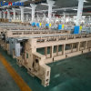 Medical Gauze Weaving Machine Air Jet Loom Made in China