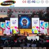 HD Indoor P2.5 640X640mm Full Color LED Video Wall